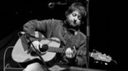 King Creosote to curate Refugee Week Scotland 2012 opening concert | Music: Latest News | STV Entertainment | Culture Scotland | Scoop.it