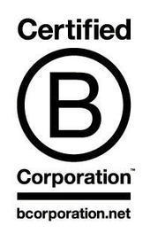 A Better Business Model: B Corporations | Driving Towards Sustainability | Scoop.it