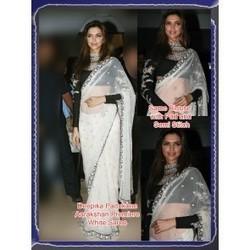 Bollywood Sarees Online, Bollywood Designers Sarees, Bollywood Celebrity Sarees | Trendy Biba | Scoop.it