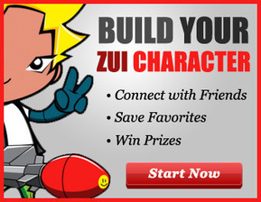 Free Online Games, YouTube Videos for Kids, Kid Entertainment News | Zui | Urban and Rural | Scoop.it