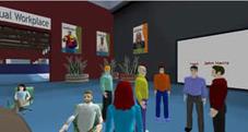 MiRTLE (EDUCAUSE Review) | EDUCAUSE | LearningTech | Scoop.it