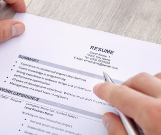 The 5 Resume Rules You Need to Ignore | Career | Scoop.it