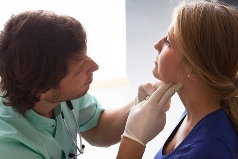 Thyroid in Women – 8 Facts You Should Know | Health Tips | Scoop.it