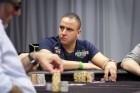 Global Poker Index: Mizrachi Back in the Top 10 | This Week in Gambling - Poker News | Scoop.it