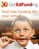 EdTech Magazine | Classroom | Education Newsletters & Portals | Scoop.it
