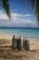 Malapascua Island – beautiful beaches, find a great resort in Malapascua to stay at. | Cebu  - a beautiful tropical paradise. www.beyondcebu.com | Scoop.it