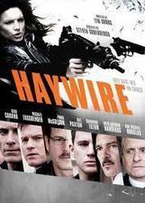 Haywire (2011) Hindi Dubbed Movie Watch Online | MoviesCV.com | Scoop.it
