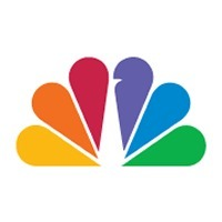 NBC Publishing: The Educators' Guide to The Message   Young Adult and Children's Stories   Scoop.it