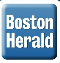 Joe K III eyes manufacturing institute for Mass. | Boston Herald | Manufacturing In the USA Today | Scoop.it