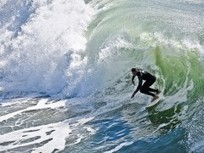 Real Business - Riding the VUCA wave: Ability to explore is key to business survival | Business Transformation | Scoop.it