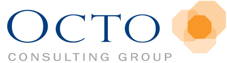 Octo Consulting Group: OUR APPROACH TO DELIVERING RESULTS | Octo Consulting Group | Scoop.it
