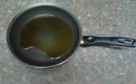 ¿Y esto… dónde lo tiro? (II): el aceite de cocina usado | Verde que te quiero verde | Scoop.it