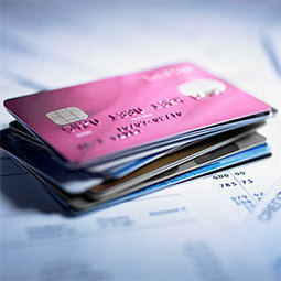 Who pays off credit card debt after a death? - - MSN Money   Software Testing   Scoop.it