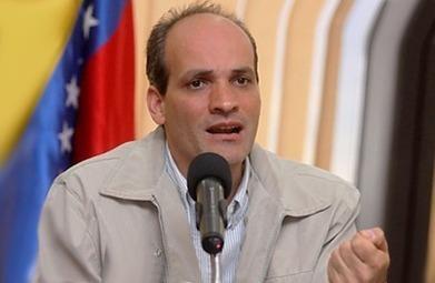 Venezuela: Tasa de desempleo se ubicó en 7,3% en el mes de abril | Correo del Orinoco | Política para Dummies | Scoop.it