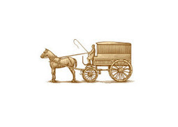 Sales Excellence – Put The Horse Before The Cart - Business 2 Community   Sales Excellence   Scoop.it