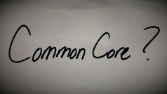 The fight over the Common Core standards is misguided | Common Core State Standards for School Leaders | Scoop.it
