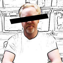 MythBuster Adam Savage: SOPA Could Destroy the Internet as We Know It | Technoculture | Scoop.it