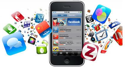 Apps móviles vulnerables exponen millones a FREAK | Noticias - CSI - | Ciberseguridad + Inteligencia | Scoop.it