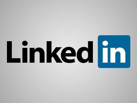 LinkedIn : la recherche unifiée fait son entrée   Social Media Curation par Mon Habitat Web   Scoop.it