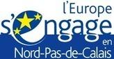 Initiative pour l'emploi des jeunes ~ Europe en Nord-Pas-de-Calais | Europe en Nord - Pas-de-Calais | Scoop.it