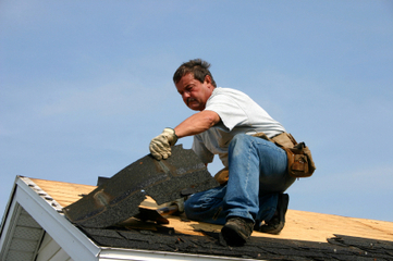Cost to have roofing repairs   Estimates and Prices at Fixr.com   Roof Repair Costs in Alpharetta   Scoop.it