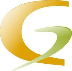 Formation GLPI / FusionInventory | Informatique | Scoop.it