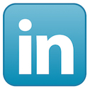 9 best practices to put LinkedIn to work for your non-profit. | DonorDriven | Social Media Updates for nonprofits | Scoop.it