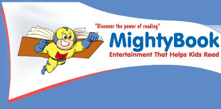 MightyBook Reading | 30 Elementary Sites In 60 Minutes | Scoop.it