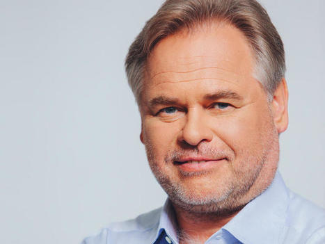 Cybersecurity of critical infrastructure is a 'mess' and nations must cooperate to fix it, warns Eugene Kaspersky | ZDNet | Cyber Defence | Scoop.it