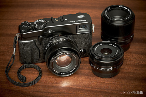 Fashion Week with the Fujifilm X-Pro1 Digital Camera – Review | X-Pro 1 by Fuji | Scoop.it