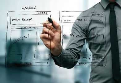 Être présent sur le web, une étape indispensable? | ACTIF'RESEAU le nouveau lien de l'emploi | Scoop.it