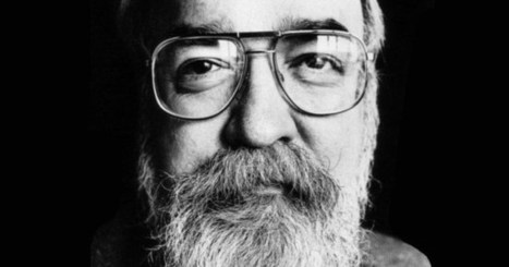 How to Criticize with Kindness: Philosopher Daniel Dennett on the Four Steps to Arguing Intelligently | Write The Future | Scoop.it