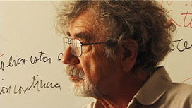 "Descontexto: ""¿Para qué sirve la educación?"", de Humberto Maturana 