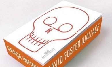 Graça Infinita de David Foster Wallace: resenha com cointreau | Ficção científica literária | Scoop.it
