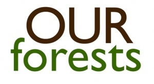 Exploring cultural and social issues around forests andwoodlands | Urban, Suburban, and Campus Forests: Conservation and Curation | Scoop.it