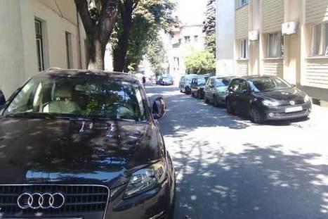 Otkup automobila Audi u Beogradu i celoj Srbiji | Otkup automobila | Scoop.it