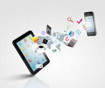 Les assureurs européens de l'économie sociale lancent un e-constat | InsurTech | Scoop.it