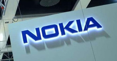 Nokia revela que lanzará su propia tablet - Azteca Noticias | Tecnologiaatenea | Scoop.it
