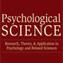 Why We Fall Prey to Misinformation - Association for Psychological Science | Média et société | Scoop.it