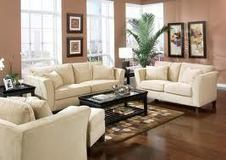 Choosing the Right and Quality Furniture for Your Living Room | Home Furnitures | Scoop.it