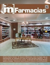Tratamientos y medicamentos homeopáticos, cada vez más demandados por el paciente digital | General | Scoop.it