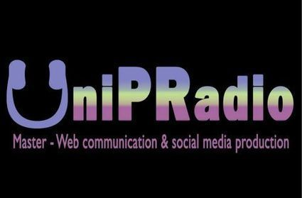 Parma, nasce UNIPRadio in collaborazione con twittamidinotte | Allicansee | Scoop.it