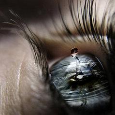 Eye Don't Cry by Abdullah Alhourani | Kol Tregaskes Photography Blog | Scoop.it