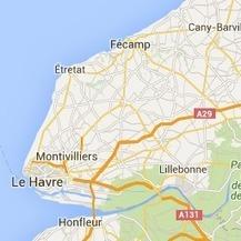 Oalley : Une carte interactive pour voyager et se retrouver ! | Bidouille,  jeux et cartographie | Scoop.it