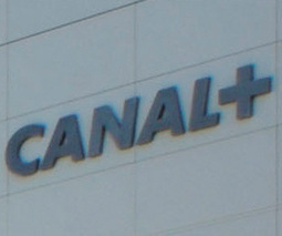 Canal+ moves to OTT | Media News | Scoop.it