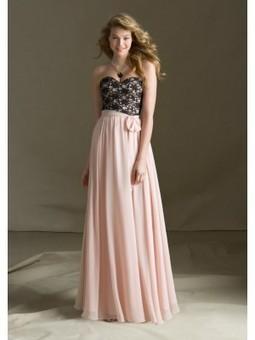 Mori Lee 682 Bridesmaid Dress | Bridesmaid Dresses | Scoop.it