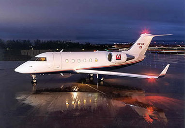 Taking Services of Charter Private Aircraft: The Ideal Way to Wow Your Clients | Charter Service | Scoop.it