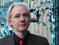 THE ASSANGE AGENDA – Mullumbimby, Friday Sep.27 – World ... | The Assange Agenda: Surveillance, Democracy And You | Scoop.it