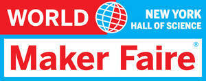 World Maker Faire New York 2013 Announces 650+ Makers, Presenters, and ... - Marketwire (press release) | Tinkering and Innovating in Education | Scoop.it