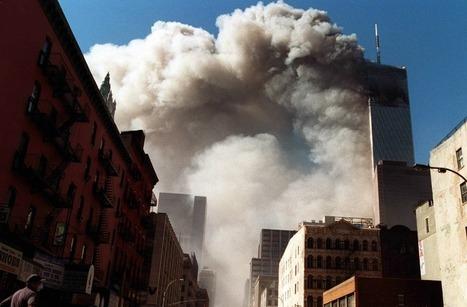 Le terrorisme : deux siècles d'ultra violence | Defense globale | Scoop.it